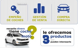 AUDI A6 3.0 TDI-Gestion-de-venta