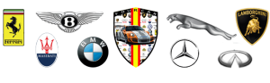 Audi Q5 Tdi-cabecera-web-fourcar