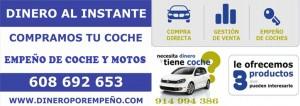 MERCEDES BENZ B200-La-Voz-Talavera-01
