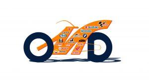 TALLER-MULTIMARCA-CONCESIONARIO-OMD-Logo OMD-lona