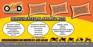 Piaggio Mp3 250-Flyer-26062016-A