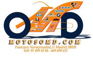 Piaggio Mp3 250-Logo OMD-01