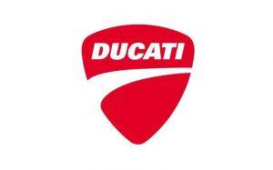 DUCATI-MONSTER-2